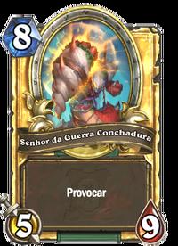 Senhor da Guerra Conchadura(211137) Gold.png