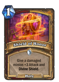 Shield of Honor(329967).png