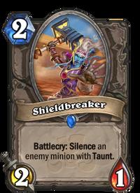 Shieldbreaker(90290).png