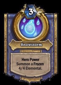 Snowstorm(184838) Gold.png