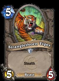 Stranglethorn Tiger(475197).png