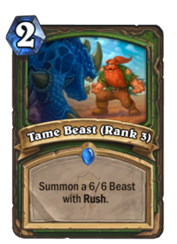 Tame Beast (Rank 3)(487643).png