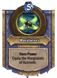 Warglaives(211156).png