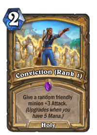 Conviction (Rank 1)(487686).png