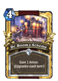 Dr. Boom's Scheme(90575) Gold.png