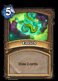 Enrich(464880).png
