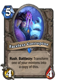 Faceless Corruptor(151381).png
