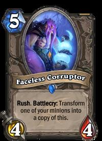 Faceless Corruptor(151381).png