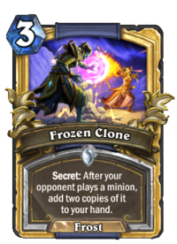 Frozen Clone(62895) Gold.png