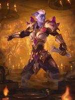 Guild Recruiter full.jpg