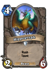 Hippogryph(151403).png