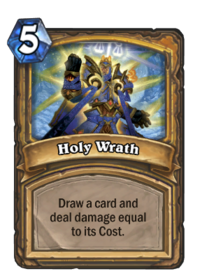 Holy Wrath(389444).png