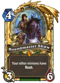Houndmaster Shaw(89346) Gold.png