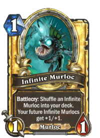 Infinite Murloc(89771) Gold.png