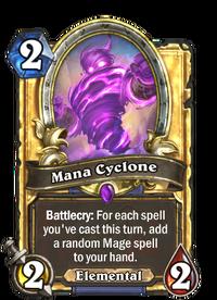 Mana Cyclone(90608) Gold.png