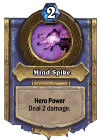 Mind Spike(70).png