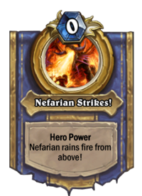 Nefarian Strikes!(14632) Gold.png