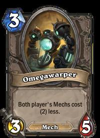 Omegawarper(49914).png