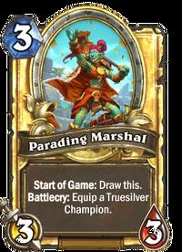 Parading Marshal(90357) Gold.png