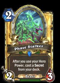 Phase Stalker(127273) Gold.png