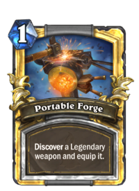Portable Forge(77126) Gold.png