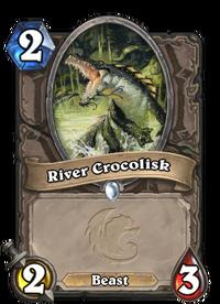 River Crocolisk(475191).png