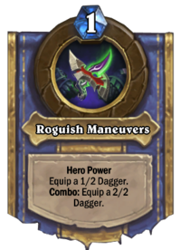 Roguish Maneuvers(368950).png