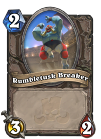 Rumbletusk Breaker(90310).png