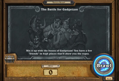 The Battle for Gadgetzan.jpg