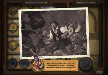 The Hall of Explorers introduction screenshot.jpg