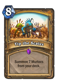 Tip the Scales(90739).png