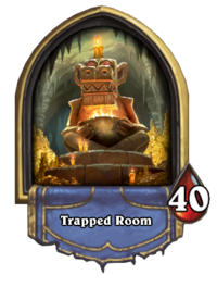 Trapped Room(77325).png
