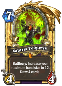 Valdris Felgorge(151344) Gold.png