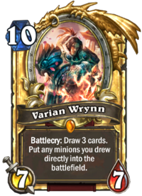 Varian Wrynn(22342) Gold.png