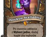 Opiekun Stalladris