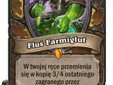 Fluś Farmiglut
