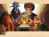 Liga Odkrywców