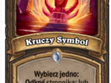 Kruczy Symbol