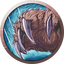 Ikona Druida