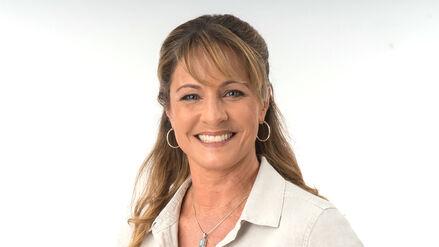 Lisa Stillman