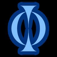 Quris