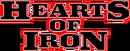 Hoi1-logo.png