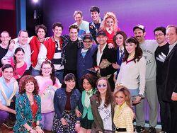 Original Broadway Cast.jpg