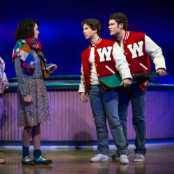 Original Off-Broadway