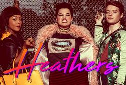 Heathers REBOOT.jpg