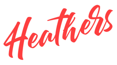 Heathers Logo.png