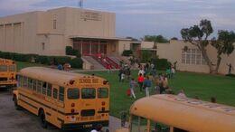 Westerburg High School.jpg
