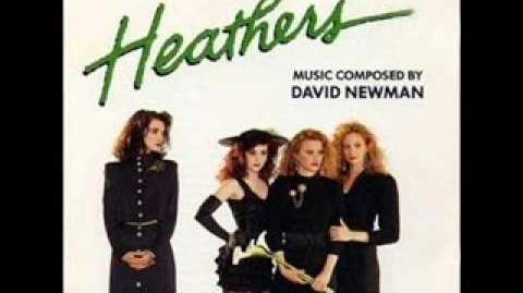 Heathers_Soundtrack_-_Teenage_Suicide