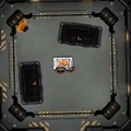 Thruster mod.png