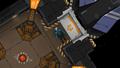Board-Ships-Dead1.png